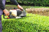 West Midlands hedge trimming services
